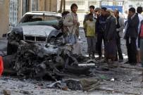İNSANİ KRİZ - Yemen'de Barış Görüşmeleri Yeniden Başlayacak