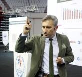 KEMİK İLİĞİ - Antalya'da 'Kanser' Okullarda Ders Olarak Anlatılacak