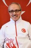 TEKVANDO - Avrupa Şampiyonasında Körfez Rüzgarı