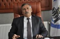 Başkan Arslanca Hizmetleri Oy Oranını Arttırdı