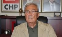 TELEFON KABLOSU - Baykal'a İyi Haber Açıklaması İkinci Zanlı Da Yakalandı