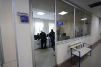 GECİKME ZAMMI - Beyşehir'de Emlak Ve ÇTV İçin Son Gün 31 Mayıs