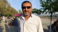 Burhaniye MHP'de Kurt Adaylığını Açıkladı