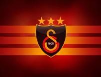 FLORYA METIN OKTAY TESISLERI - Galatasaray'da dev zirve sona erdi