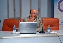 YENİ ANAYASA ÇALIŞMALARI - GRTC Genel Başkanı Mustafa Önsay Açıklaması Türkiye Kendi Yerel Yönetim Modelini Oluşturabilir