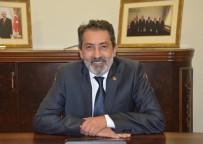 Nevşehirspor Kulüp Başkanı Leblebici, 'Bu Şehre Sevinç Yaratmak İstiyorum'