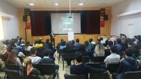ODÜ'de Bankacılık Eğitimi