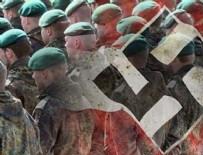 BAŞSAVCıLıK - Oppermann: Alman ordusunda terör hücreleri var
