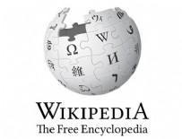 ANAYASA MAHKEMESİ - Wikipedia Anayasa Mahkemesi'ne başvurdu