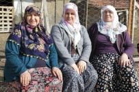GİRİŞİMCİ KADIN - 3 Başarılı Girişimci Kadın
