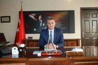 SINAV STRESİ - Adıyaman'da 135 Öğrenci TEOG'da Tüm Soruları Doğru Cevapladı