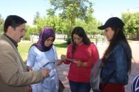 AÇIKÖĞRETİM - AÖF'de Sınavsız İkinci Üniversite