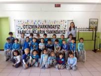 OTIZM - Bandırma'dan SOBE'ye Destek
