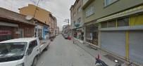 ANKET SONUÇLARI - Belediye Ve Esnaf İşbirliğiyle Yeniden Düzenlendi
