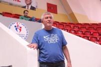 CUMHURBAŞKANLıĞı KUPASı - Botaş Spor Kulübü, Maçlarını Ankara'da Yapma Kararı Aldı