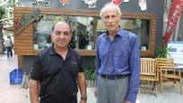 Burhaniye'de Sübeylidere Gece Güreşleri 10 Haziranda Yapılacak