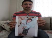 KEMOTERAPI - Çaresiz Baba İlik Kanseri Kızı İçin Yardım Bekliyor