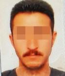 CİNSEL İSTİSMAR - Cinsel İstismarcı Öğretmene 18 Yıl 9 Ay Hapis Cezası
