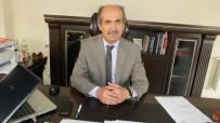 Din Görevlileri Burhaniye'de Toplanacak