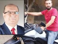 KADİR DEMİREL - Kadir Demirel cinayetinde yeni gelişme