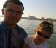 BAKIM MERKEZİ - Şehit Yüzbaşı Acar'ın Ataması Bir Hafta Önce Yapılmıştı