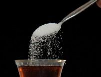 YATIRIM ARACI - 'Şeker'in tadı kaçtı