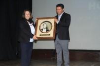 ÖZYEĞİN ÜNİVERSİTESİ - Türkiye Üniversiteler Arası Tiyatro Festivali'nde Ödüller Sahiplerini Buldu