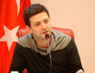 Ünlü oyuncu İnan Ulaş Torun'un eski sevgililerinden şok iddialar