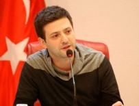 MAKYAJ MALZEMESİ - Ünlü oyuncu İnan Ulaş Torun'un eski sevgililerinden şok iddialar