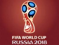 KUZEY İRLANDA - 2018 FIFA Dünya Kupası Avrupa Elemeleri'nde sonuçlar