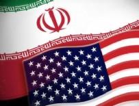 HAVAYOLU ŞİRKETİ - ABD ve İran el sıkıştı!
