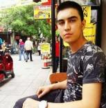 KALENDER - Arkadaşlarıyla Uyuşturucu İçen Genç Hayatını Kaybetti