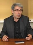 ELEKTRİKLİ OTOMOBİL - MÜSİAD'dan Türkiye Ekonomisine Yön Verecek Çalışma
