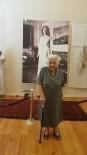 KÜLTÜR BAKANLıĞı - Söke Fatma Suat Orhon Müze Ve Sanat Evi Onur Konuğunu Ağırladı