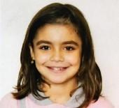 POLİS İMDAT - 10 Yaşındaki Ceylin'den Haber Alınamıyor