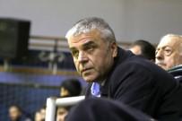 MIGUEL - Akhisar Belediyespor, Sözleşmesi Biten Oyunculara Son Tekliflerini Sundu