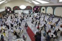 Bingöl'de 'Dünya Yetimler Günü'