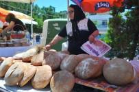 ARMOLA PEYNİRİ - Ekmek Yetişmeyen Şenlik