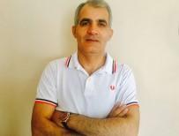 MALATYASPOR - Evkur Yeni Malatyaspor'dan Yeni Hoca İçin Taraftara Mesaj