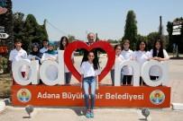 TÜRK GENÇLİĞİ - Gençlik Merkezleri'nden 11 Türkiye Birincisi