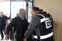 ANTROPOLOJI - İki Kez Emekli Oldu, 63 Yaşında LYS'ye Girdi
