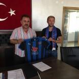 KOÇAK - Karacabey Birlikspor'dan Çifte Transfer
