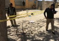 KETTA - Pakistan'da Silahlı Saldırı Açıklaması 2 Polis Öldü