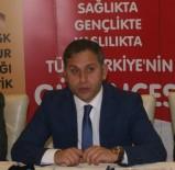 HACİZ İŞLEMİ - Trabzon'da Milli Seferberlik Projesi Kapsamında Yaklaşık 13 Bin Kişiye Ek İstihdam Sağlandı
