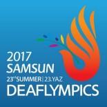 DOLULUK ORANI - Türkiye'nin Deaflympics Tarihi Başarılarla Dolu