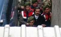 GENELKURMAY - Tutanaklara Yansıyan Bursa'daki Darbe Gerçeği