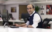 ELEKTRONİK EŞYA - Yıldırım'da Elektronik Atıklar Ekonomiye Kazandırılıyor