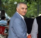 İZMİR EMNİYETİ - Adil Öksüz'ün 'Kasası' Yakalandı