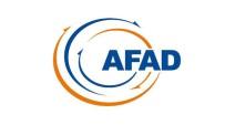 KRİZ MERKEZİ - AFAD'dan Deprem Açıklaması