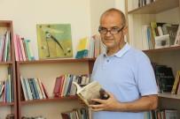 KADER - AÜ Öğretim Üyesine Ödül